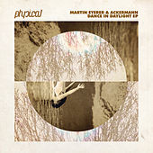 Dance in Daylight EP by Martin Eyerer