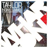 Play & Download Indian Summer by Christopher Lawrence | Napster