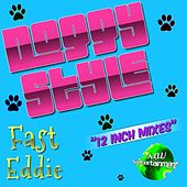 Play & Download Doggy Style by Fast Eddie | Napster