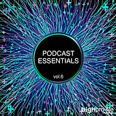 Play & Download Podcast Essentials, Vol. 6 by Various Artists   Napster