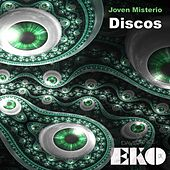 Play & Download Discos by Joven Misterio | Napster