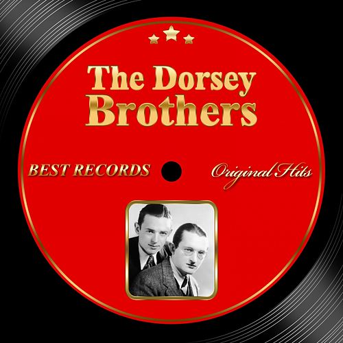 Play & Download Original Hits: The Dorsey Brothers by The Dorsey Brothers | Napster