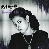 Play & Download Rewind Lili Récamier by Aden | Napster