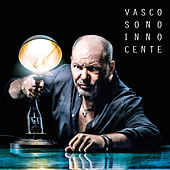 Sono Innocente by Vasco Rossi