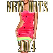 Play & Download New Hits 2014 by Various Artists | Napster