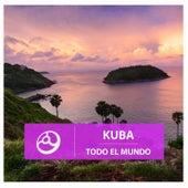 Todo El Mundo by Kuba