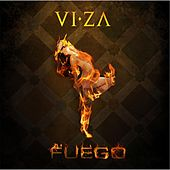 Play & Download Fuego by Viza | Napster