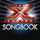 The X Factor Songbook by Various Artists