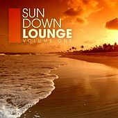 Sundown Lounge, Vol. 1 by Various Artists