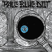 Pale Blue Dot by Mr. J Medeiros
