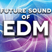 Play & Download Future Sound of EDM by Various Artists   Napster