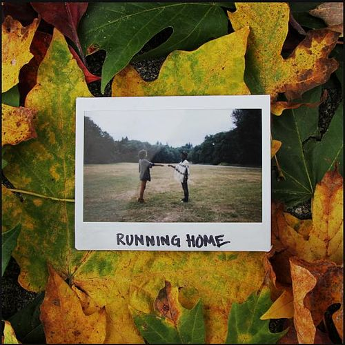 Play & Download Running Home by Brothers From Another | Napster