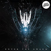 Play & Download Enter the Swarm by kings | Napster
