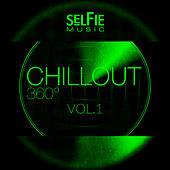 Chillout 360 Vol. 1 by Various Artists