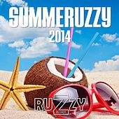 Play & Download Summeruzzy 2014 by Various Artists | Napster