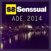 Play & Download Senssual Ade 2014 by Various Artists | Napster