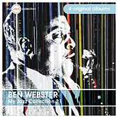 My Jazz Collection 21 (4 Albums) von Various Artists