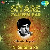 Sitare Zameen Par : Shashi Kapoor by Various Artists
