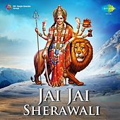 Jai Jai Sherawali by Various Artists