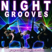 Night Grooves von Various Artists