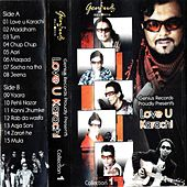 Play & Download Love U Karachi by Various Artists | Napster