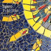 Play & Download Polestar by Spiro | Napster