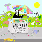 Play & Download Counting the Days by Audacity | Napster