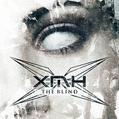 Play & Download The Blind - EP by Xmh | Napster