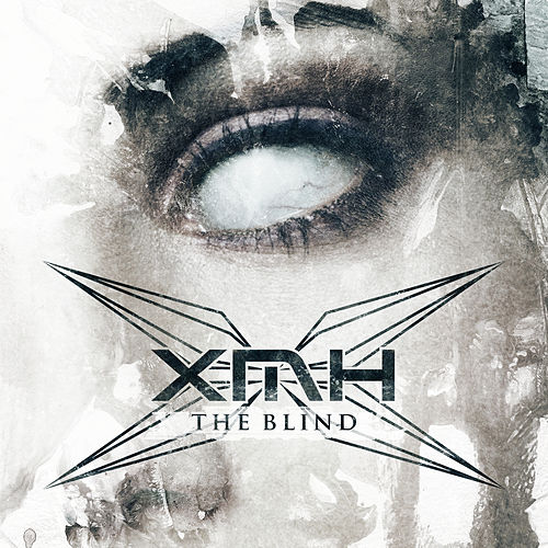 The Blind - EP by Xmh
