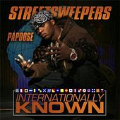 Play & Download Internationally Known by Papoose | Napster