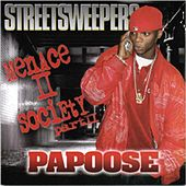 Play & Download Menace II Society 2 by Various Artists | Napster