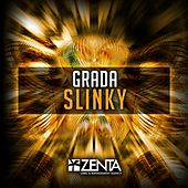 Play & Download Slinky by Grada | Napster