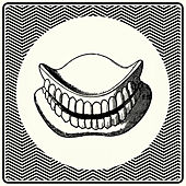 Play & Download The Hum by Hookworms | Napster
