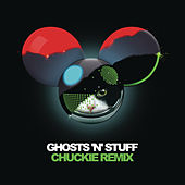 Play & Download Ghosts 'n' Stuff (Chuckie Remix) by Deadmau5 | Napster