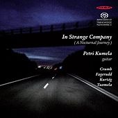 In Strange Company (A Nocturnal Journey) by Various Artists
