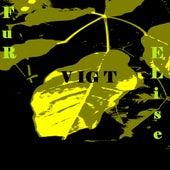 Fur Elise - Single by Vig T