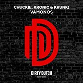 Play & Download Vamonos by KrunK | Napster