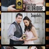 Play & Download Snapshot by Darin Aldridge | Napster