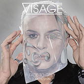 Play & Download Fade to Grey by Visage | Napster