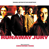 Play & Download Runaway Jury by Christopher Young | Napster