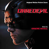 Play & Download Daredevil by Graeme Revell | Napster