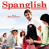 Play & Download Spanglish by Various Artists | Napster