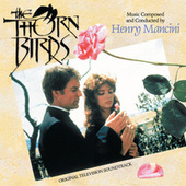 Play & Download The Thorn Birds by Henry Mancini | Napster