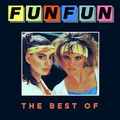 Play & Download The Best of by Fun Fun | Napster