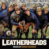 Leatherheads by Various Artists