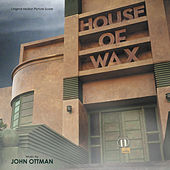 Play & Download House Of Wax by John Ottman | Napster