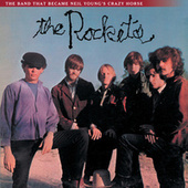 Play & Download The Rockets by The Rockets | Napster
