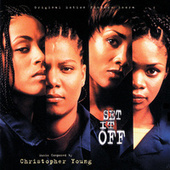 Play & Download Set It Off by Christopher Young | Napster