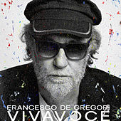 Play & Download Vivavoce by Francesco de Gregori | Napster