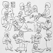 Play & Download Roots by Romare | Napster